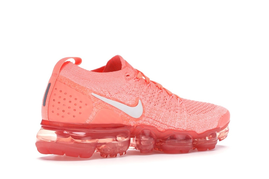 775b246e85b5 Air VaporMax 2 Crimson Pulse (W) - 942843-800