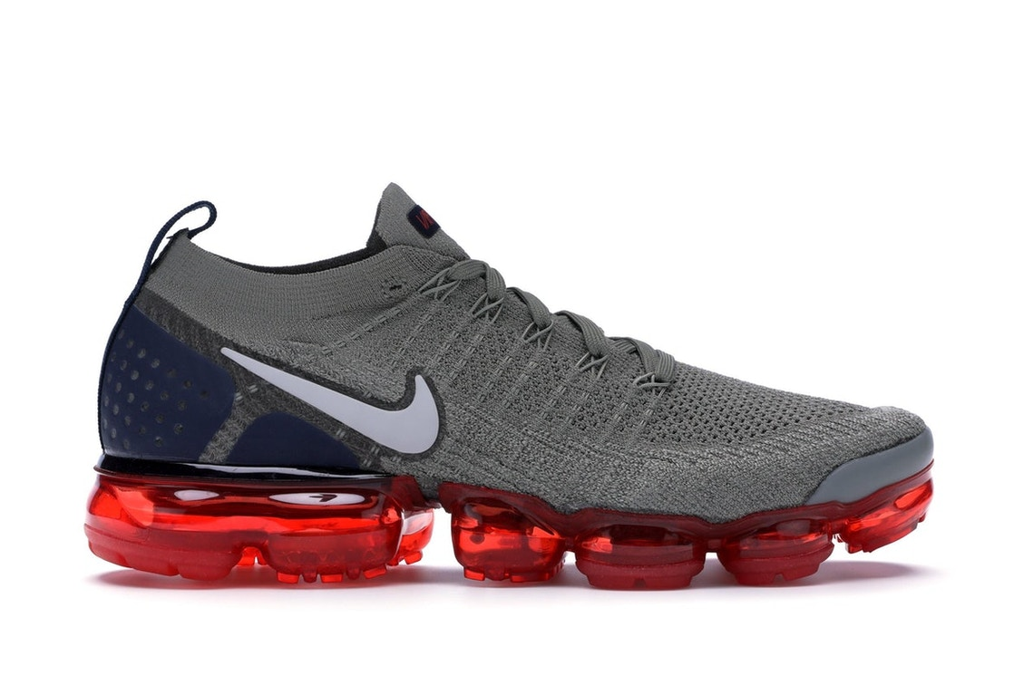big sale 517ae 37bd8 Sell. or Ask. Size  13. View All Bids. Air VaporMax 2 Dark Stucco