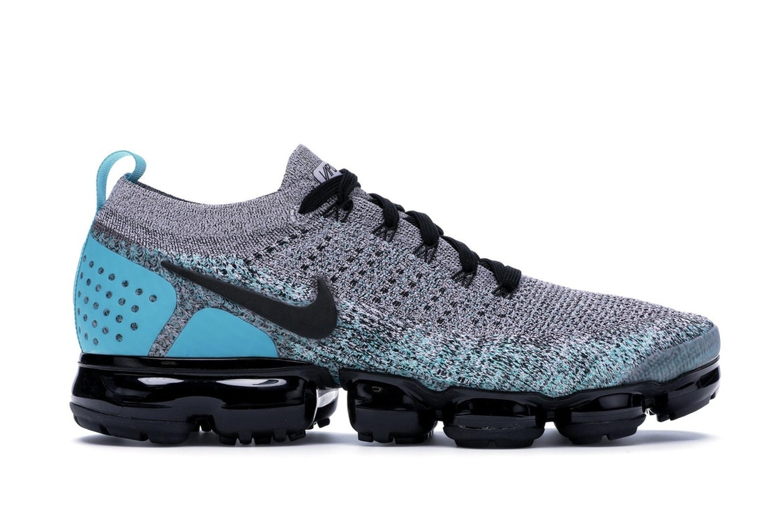 fcdbabc2688e Sell. or Ask. Size  8.5. View All Bids. Air VaporMax 2.0 Dusty Cactus ...