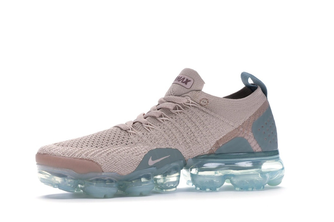 best sneakers 0386e 2660b Air VaporMax 2 Particle Beige Igloo (W)