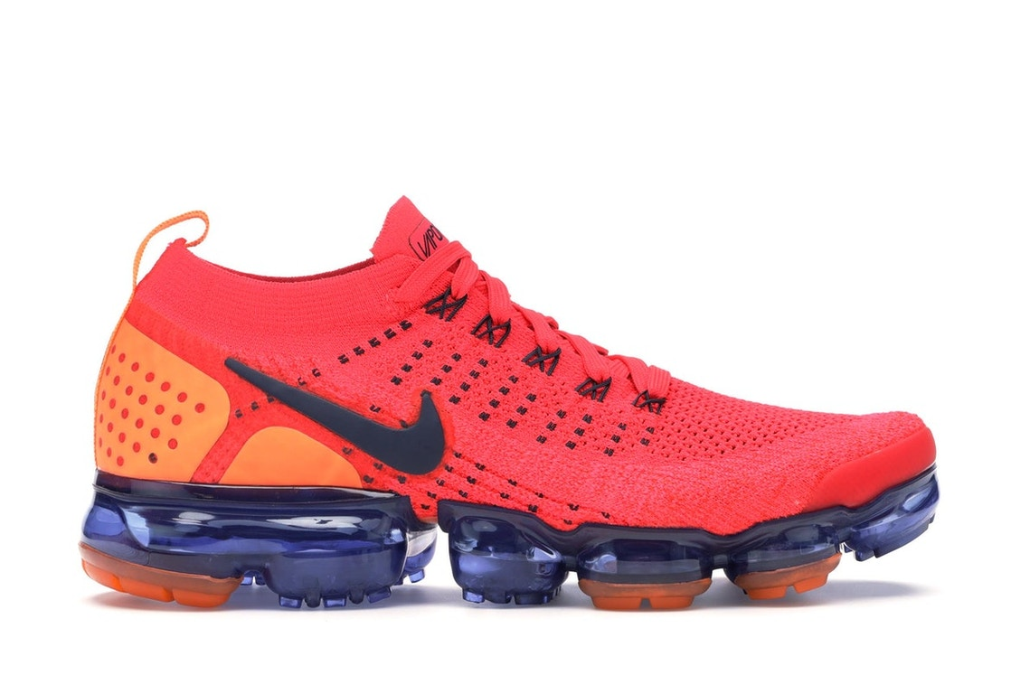 f0afaa6d84975 Sell. or Ask. Size  12. View All Bids. Air VaporMax 2 Spiderman