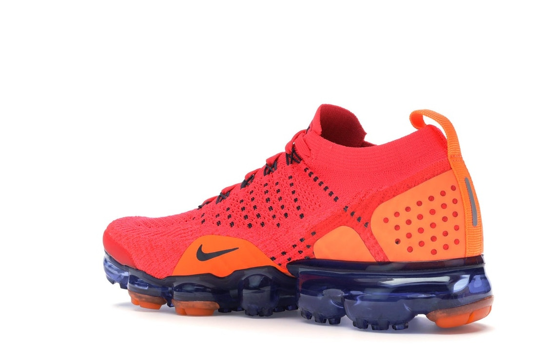7214302adf29 Air VaporMax 2 Spiderman - AR5406-600