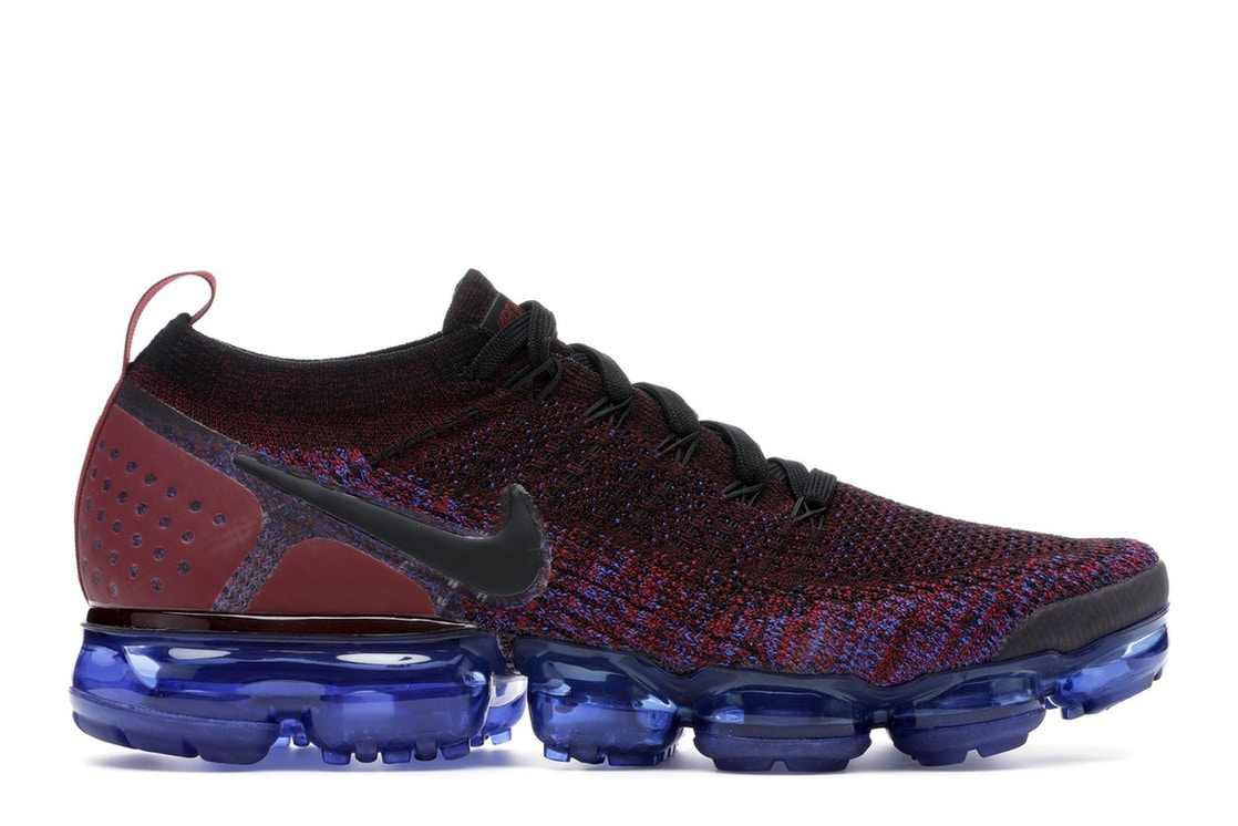 175f9b92266f Sell. or Ask. Size  14. View All Bids. Air VaporMax 2 Team Red Racer Blue