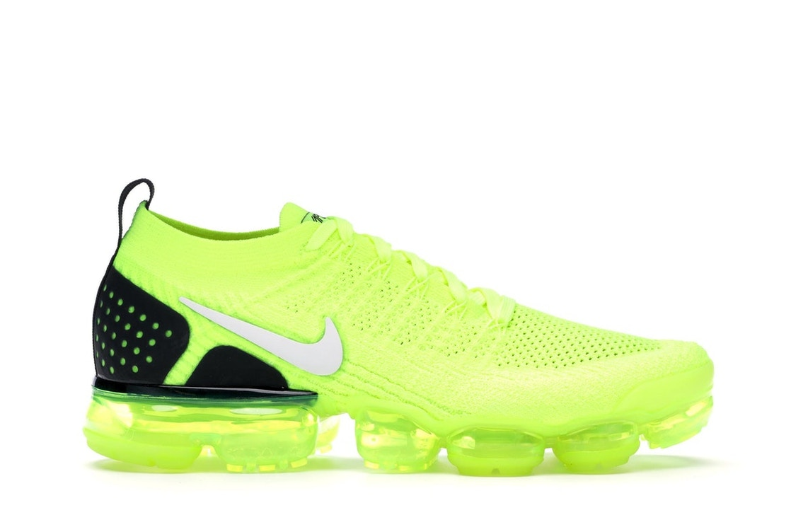 48b162d5c0d Sell. or Ask. Size  6.5. View All Bids. Air VaporMax 2 Volt