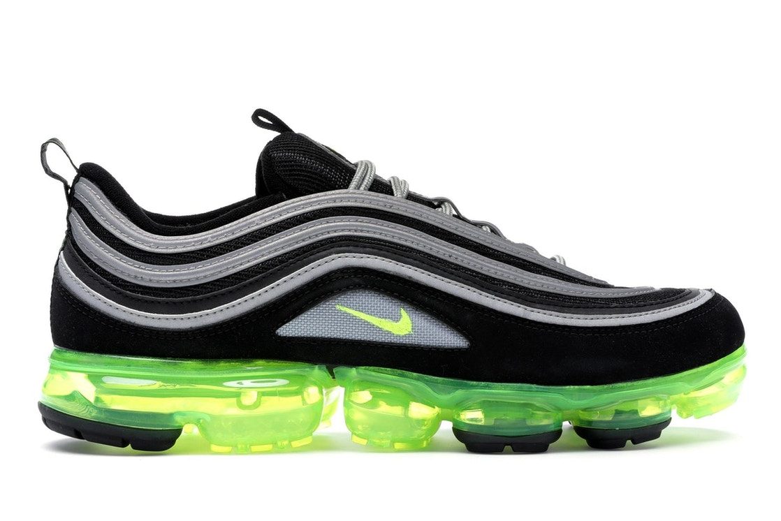 huge discount a0bbb 16d3c Air VaporMax 97 Japan