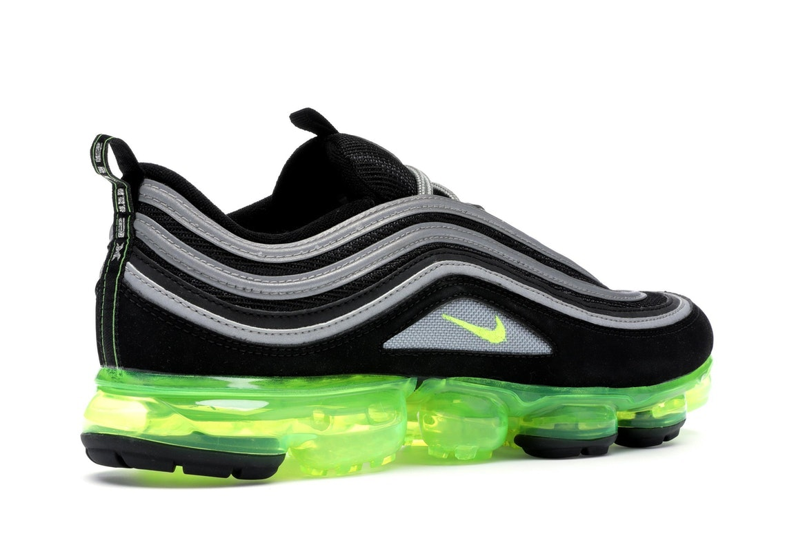 air max 97 or vapormax