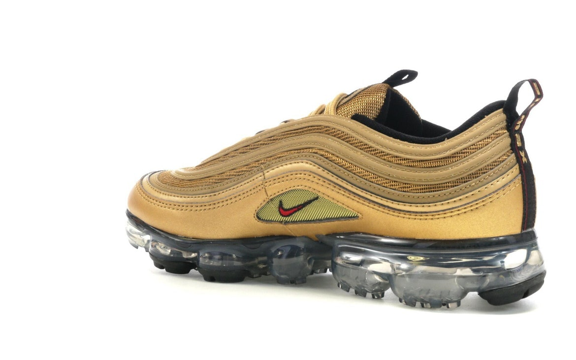 Independientemente puño letra  nike air vapormax 97 yupoo
