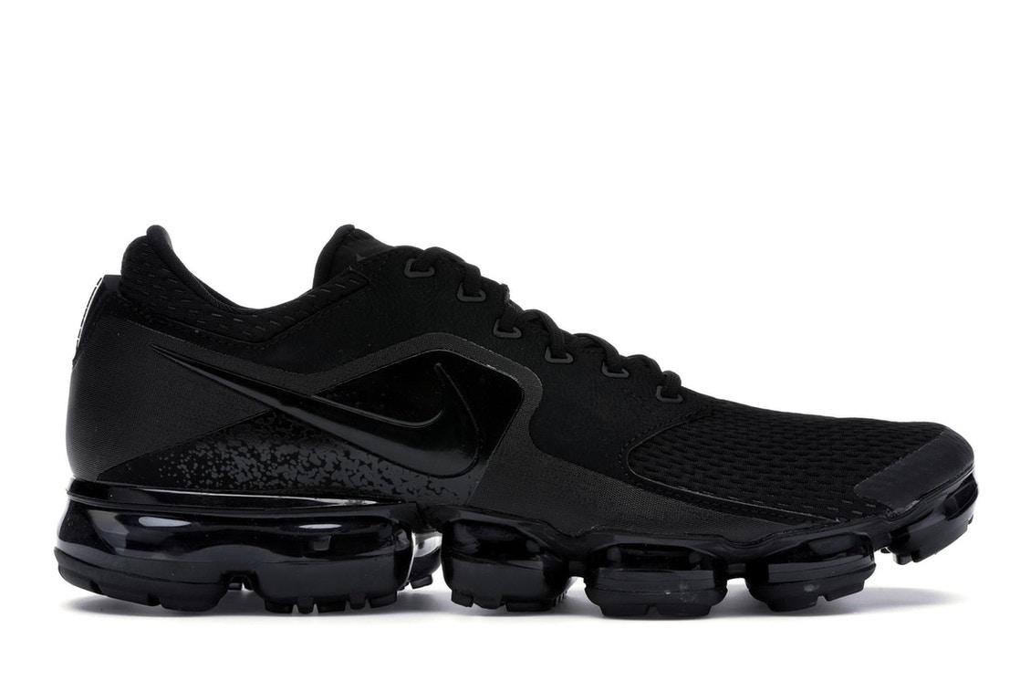Sell. or Ask. Size  7.5. View All Bids. Air VaporMax CS Triple Black f844d7264a
