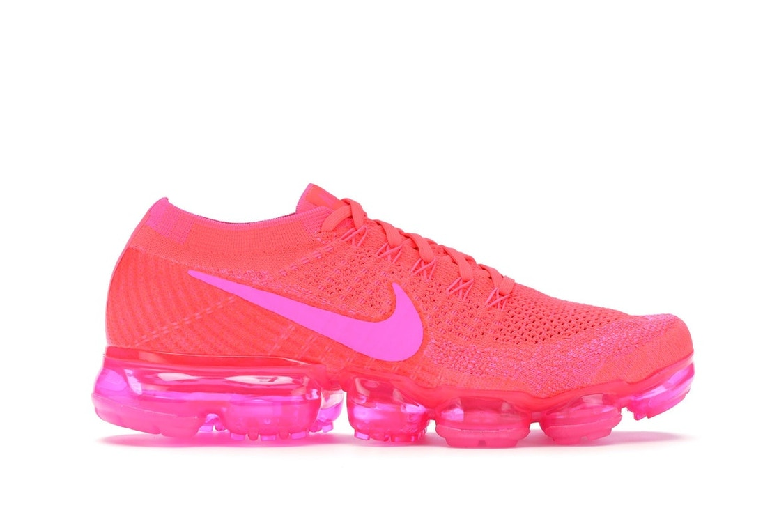 b96a0e72785 Sell. or Ask. Size  10.5W. View All Bids. Air VaporMax Hyper Punch ...