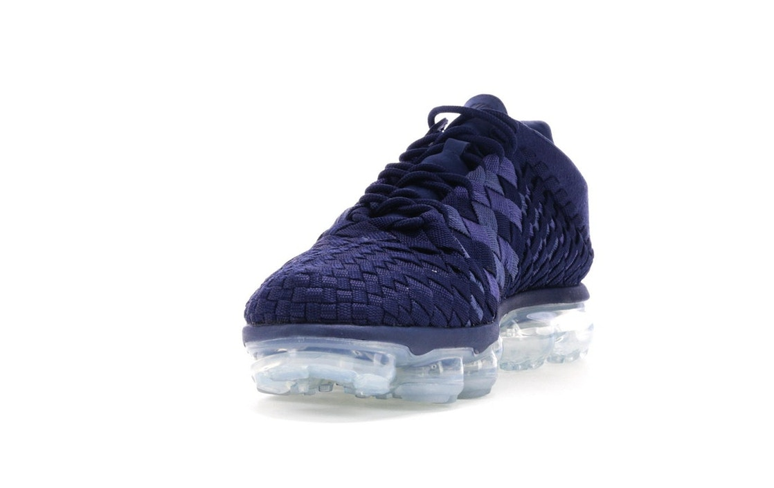 871582b88ac Air VaporMax Inneva Midnight Navy - AO2447-400