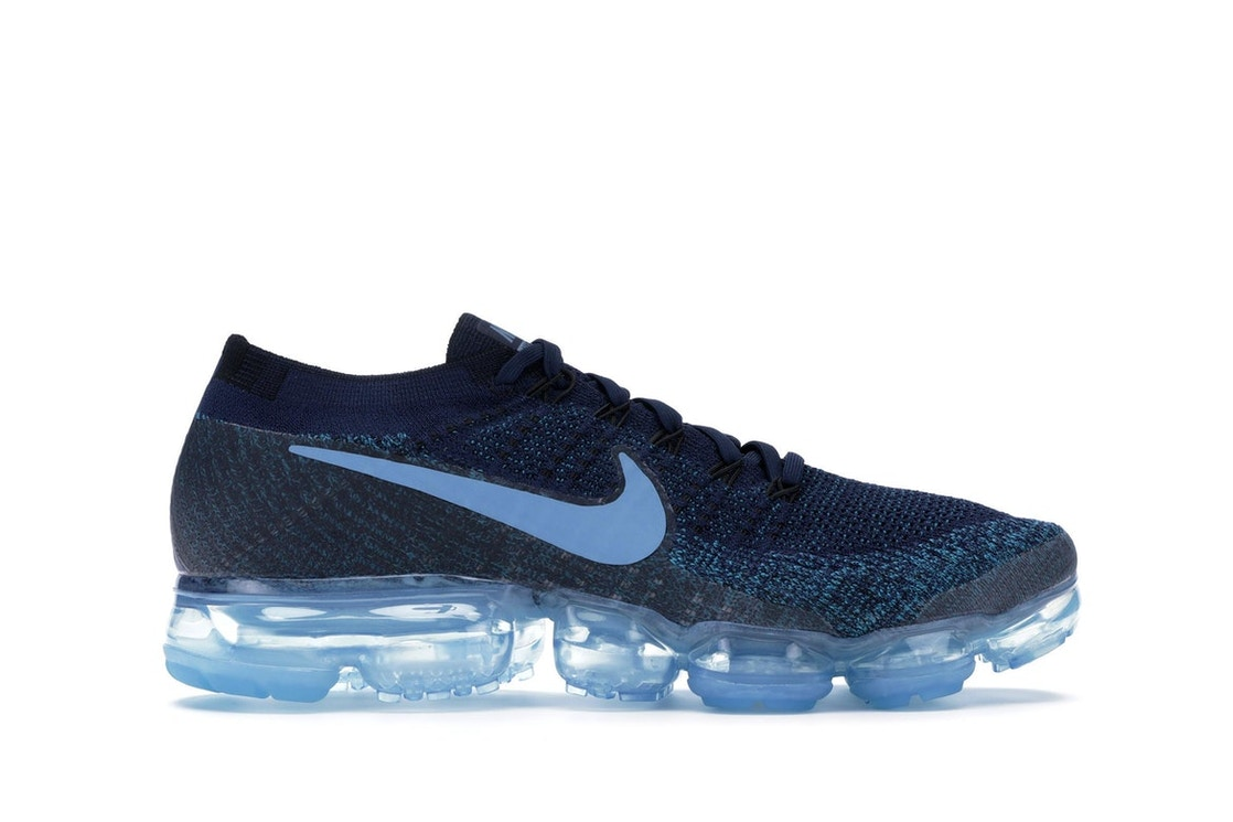 pick up 85238 2eab6 Sell. or Ask. Size  13. View All Bids. Air VaporMax JD Sports ...