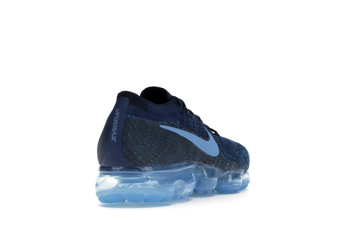 low priced 13716 034e2 Air VaporMax JD Sports Ice Blue