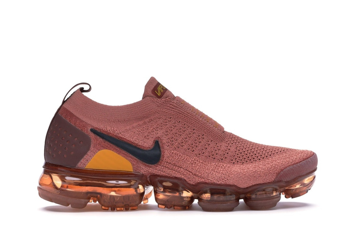 a80f3ab5401 Sell. or Ask. Size  7.5W. View All Bids. Air VaporMax Moc 2 Terra Blush ...
