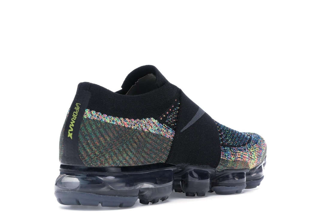 115dedc87e8cc Air VaporMax Moc Multi-Color - AH3397-003