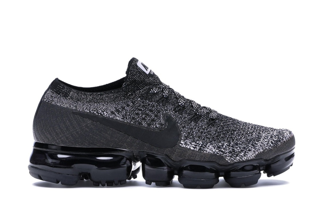 3887feac9935 Sell. or Ask. Size  6W. View All Bids. Air VaporMax Oreo 2.0 ...