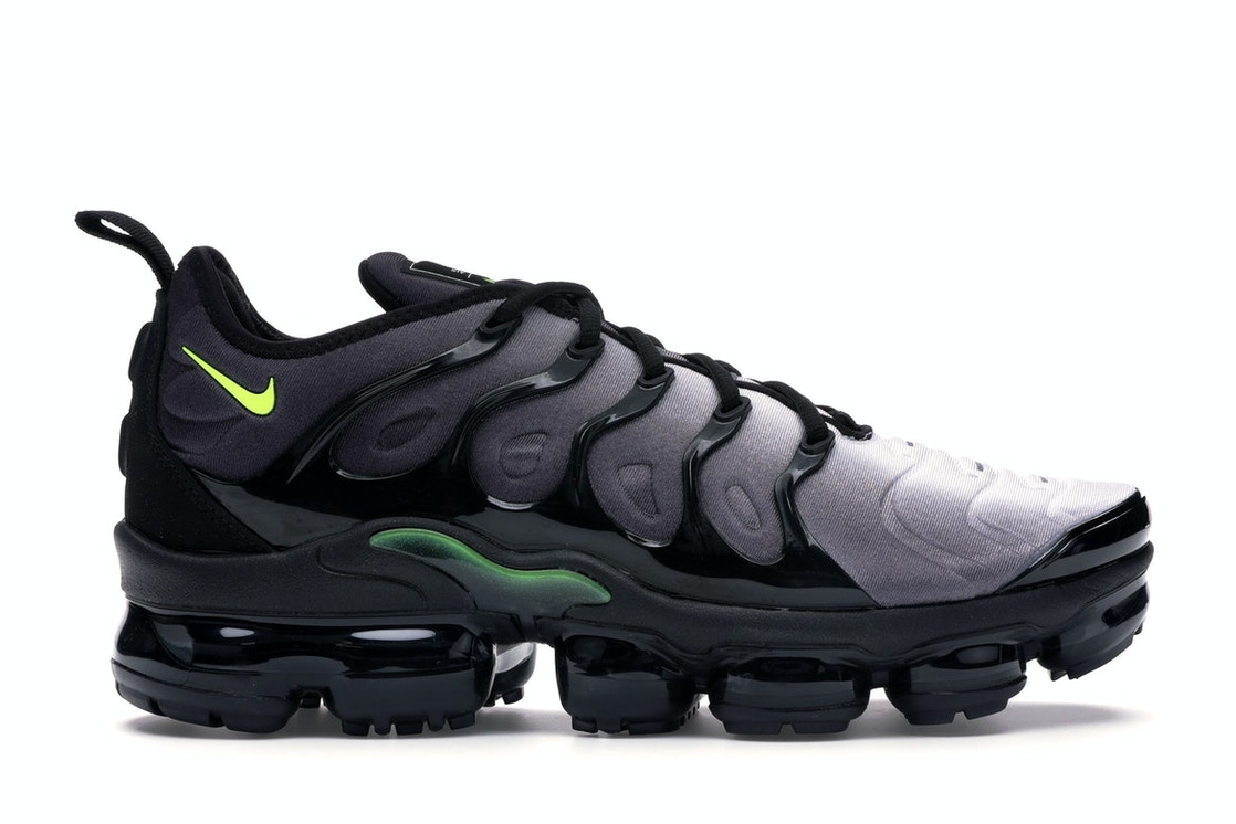 9a8161b3b52e6 Sell. or Ask. Size  6.5. View All Bids. Air VaporMax Plus Black Volt
