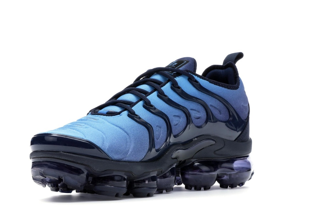 4be979e79c7 Air VaporMax Plus Obsidian - 924453-401