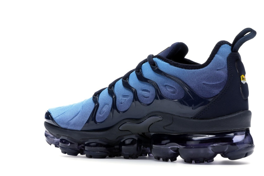 23ed5794530a5 Air VaporMax Plus Obsidian - 924453-401