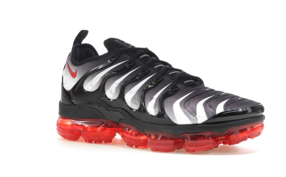 huge discount 94520 c4a6a Air VaporMax Plus Shark