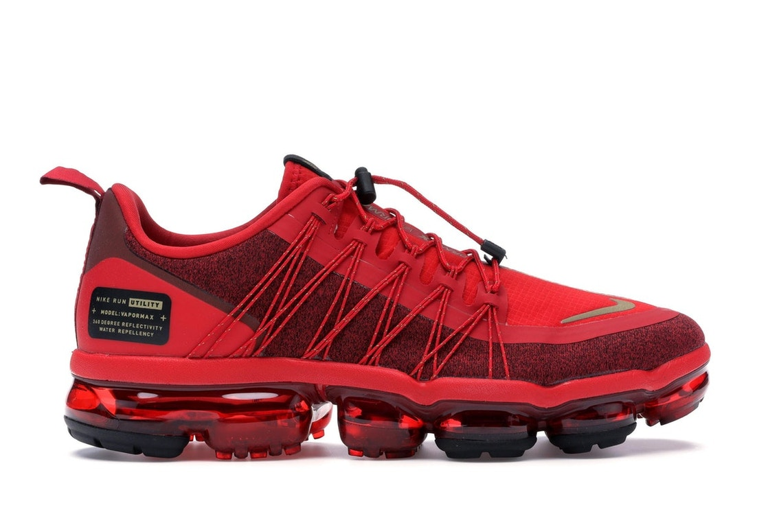 fc1e4b212f3 Air VaporMax Run Utility Chinese New Year (2019) - BQ7039-600