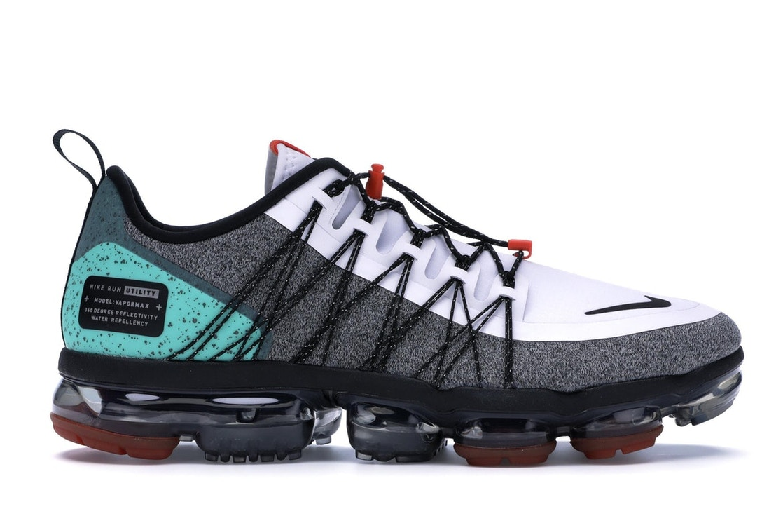 9f4913b5cd1 Sell. or Ask. Size  13. View All Bids. Air VaporMax Run Utility ...