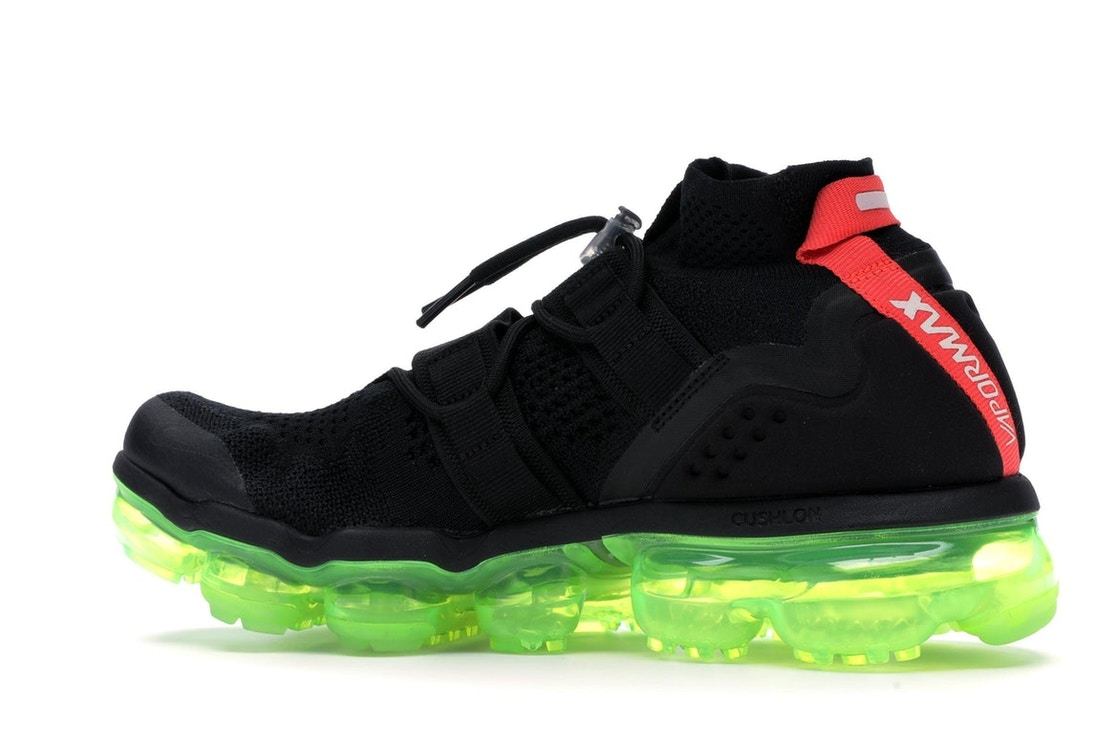 cf4da379ed62 Air VaporMax Utility Black Volt Bright Crimson - AH6834-007