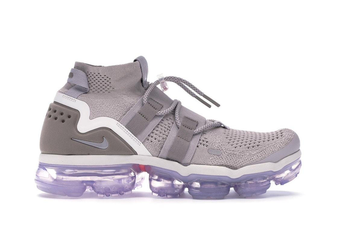 b2e96efeabc4 Sell. or Ask. Size  12.5. View All Bids. Air VaporMax Utility Moon Particle