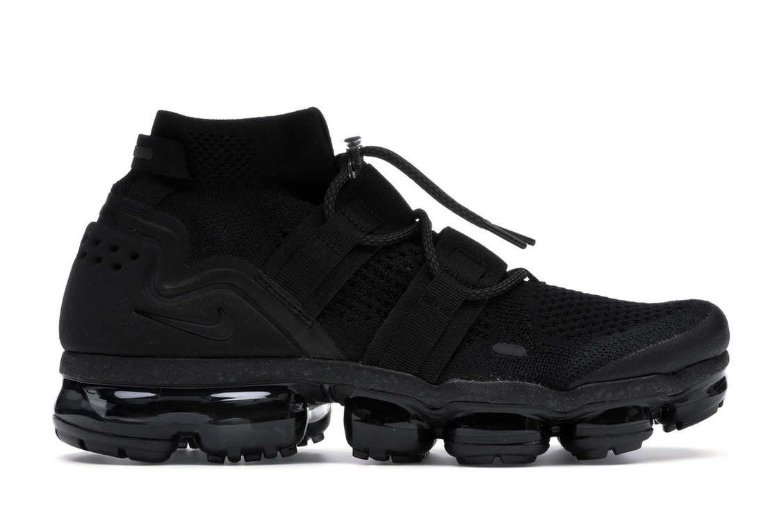 61522c334b1a Sell. or Ask. Size  12.5. View All Bids. Air VaporMax Utility Triple Black