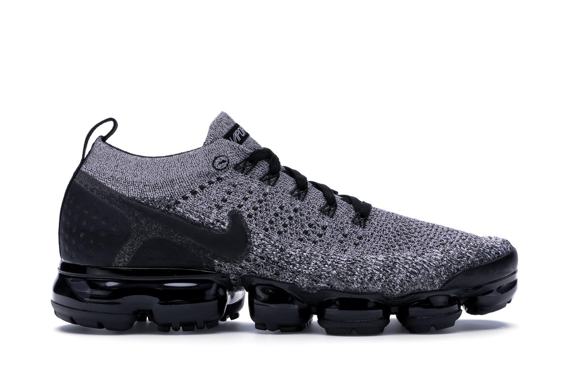 7cf528092 Sell. or Ask. Size: 10. View All Bids. Air VaporMax 2 Cookies and Cream