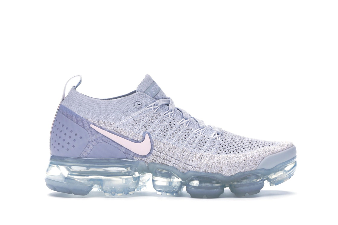d800fd4bd978 Sell. or Ask. Size  7W. View All Bids. Air VaporMax 2 Pure Platinum Arctic  Pink (W)