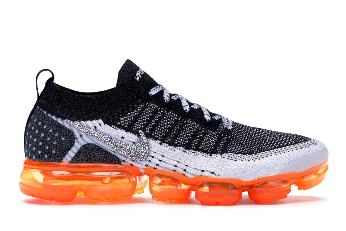 timeless design 82191 a89dc Air VaporMax 2 Safari