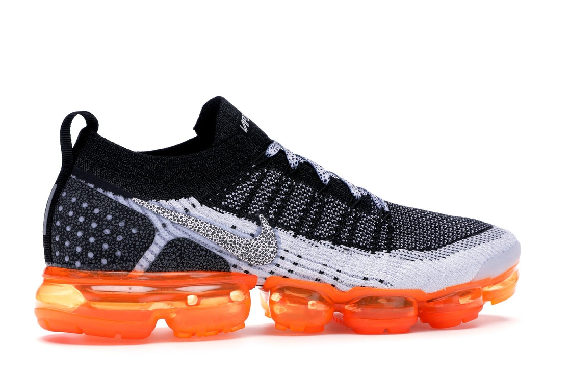 b1e3f320e6f Air VaporMax 2 Safari - 942842-106