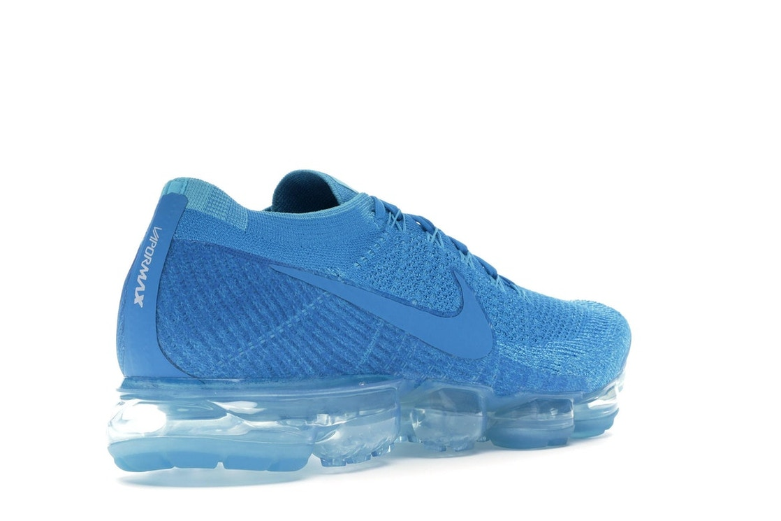 93b685e0f59 Air VaporMax Blue Orbit - 849558-402