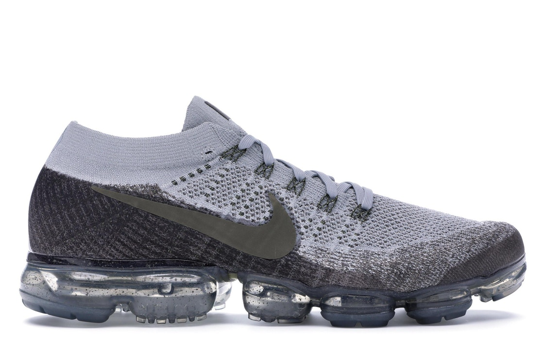 9e751d2d3928 Sell. or Ask. Size 9. View All Bids. Air VaporMax Midnight Fog ...