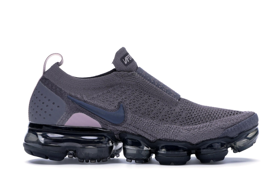 f293d932062ee Sell. or Ask. Size  7.5W. View All Bids. Air VaporMax Moc 2 Gunsmoke ...