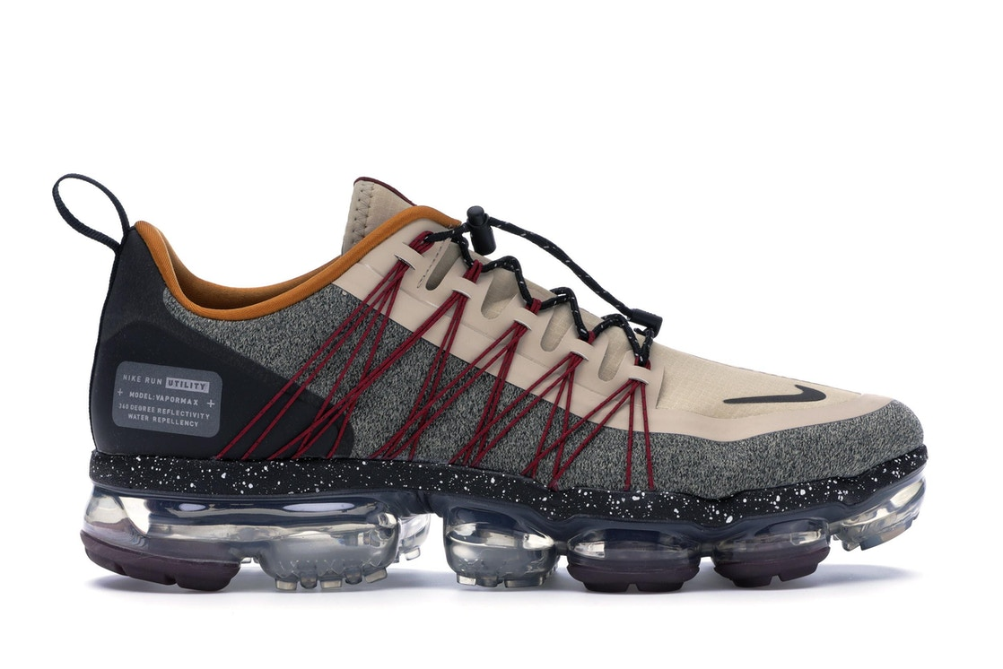 a654764687 Sell. or Ask. Size: 12. View All Bids. Air VaporMax Run Utility Desert Ore