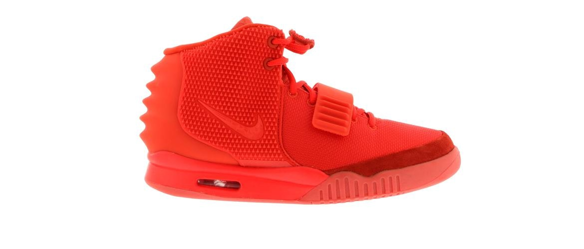 19735a5e00c air yeezy 2 red october price