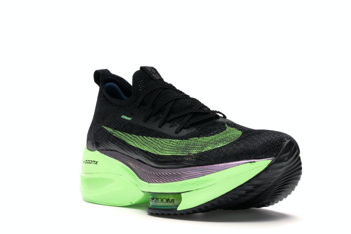 air zoom alpha fly preis