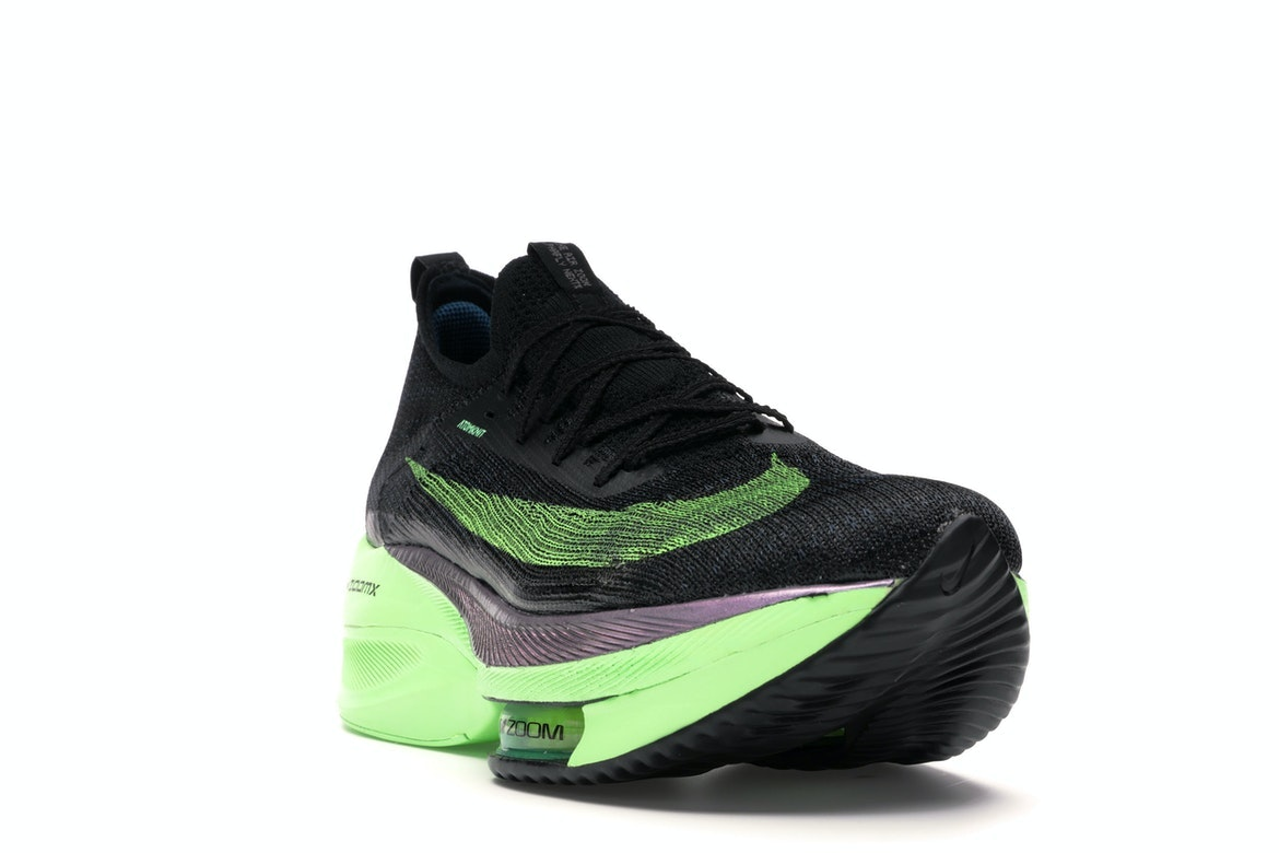 air zoom alpha fly kaufen