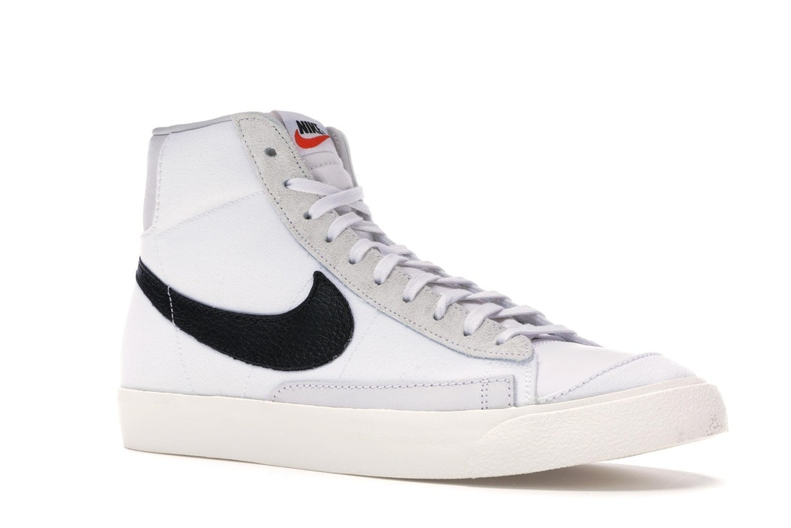 new arrival new authentic entire collection Nike Blazer Mid 77 Vintage Slam Jam