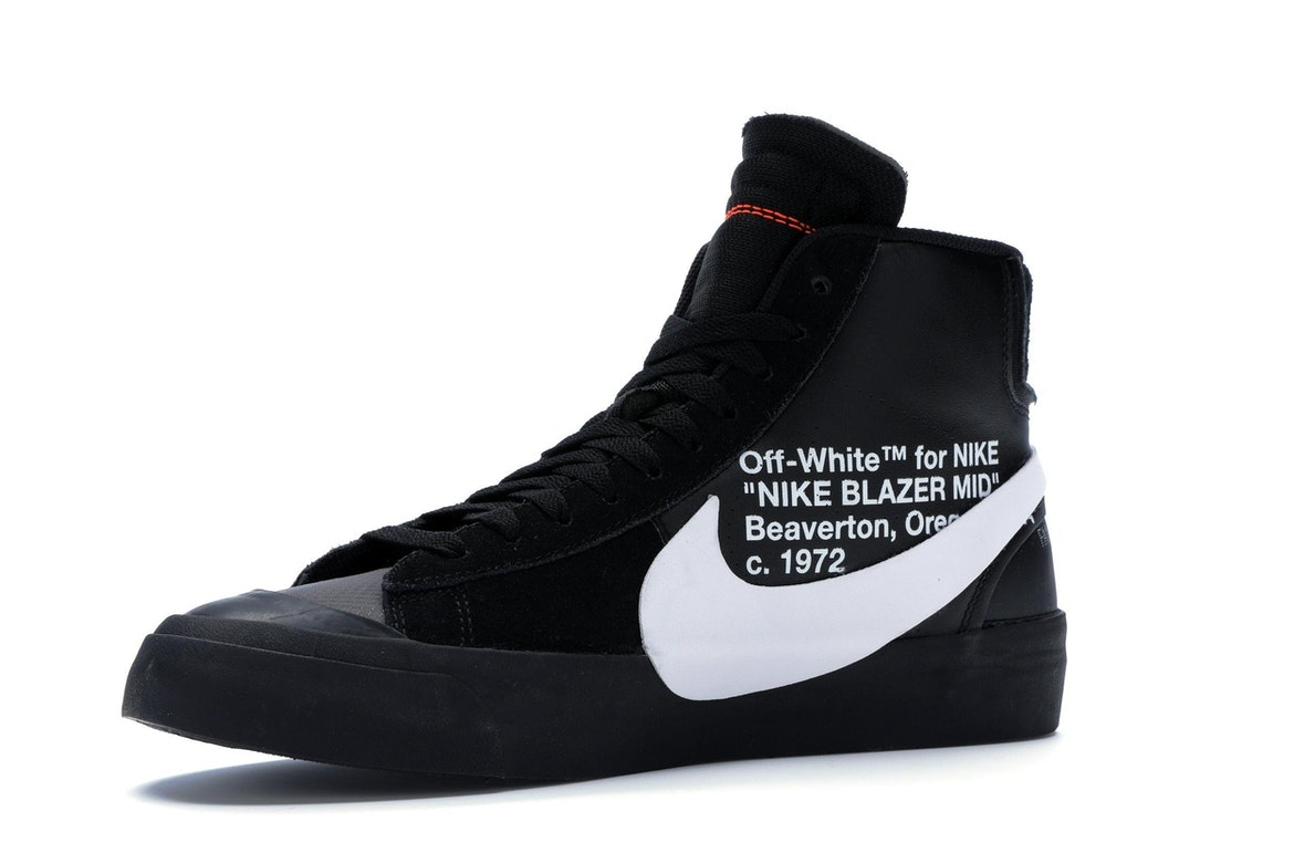 size 40 ecb15 30ca4 ... where to buy nike blazer mid off white grim reaper aa3832 001 5cf6f  fd260