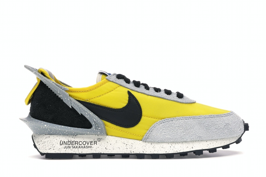 d58a3dc4 Sell. or Ask. Size: 16. View All Bids. Nike Daybreak Undercover Bright  Citron