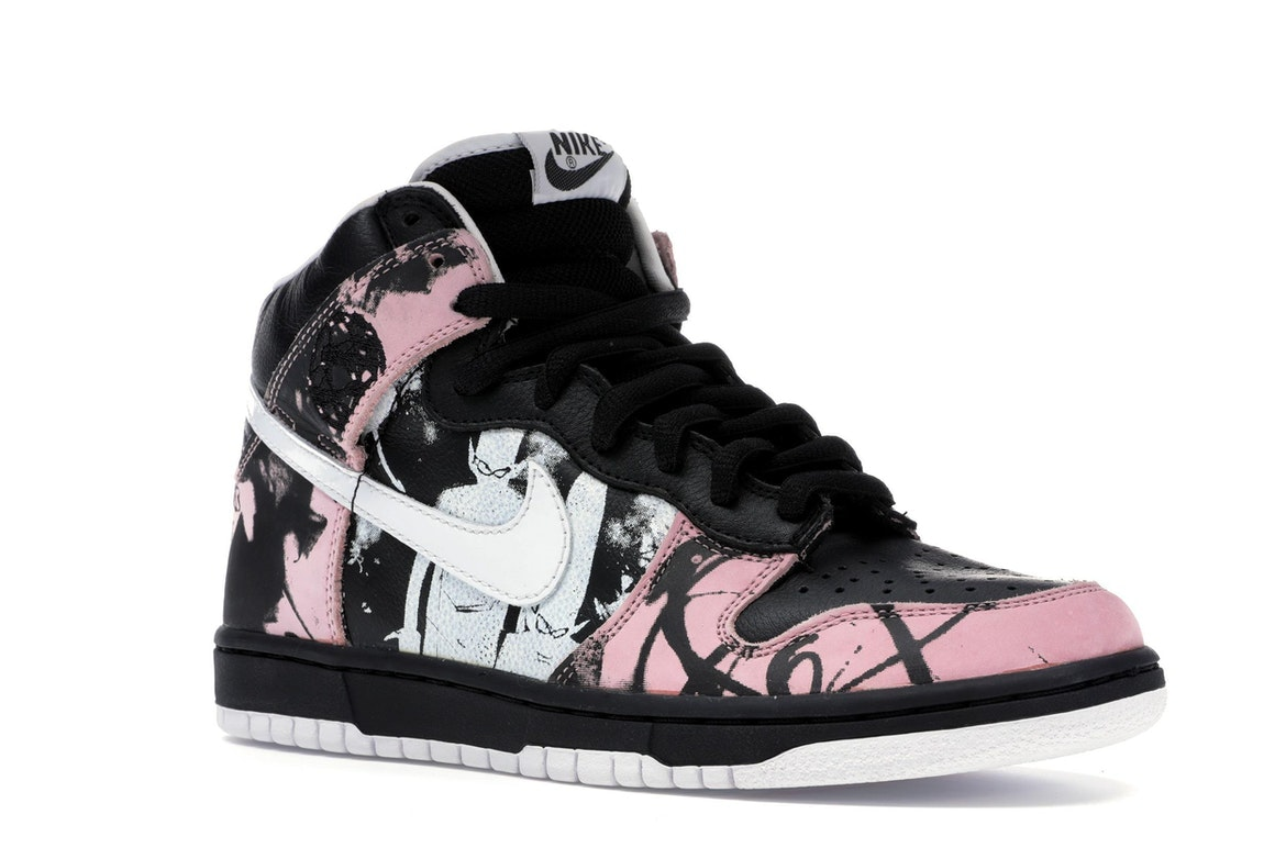 new styles 78241 3ffdd discount nike dunk unkle 6fa64 8d2b4