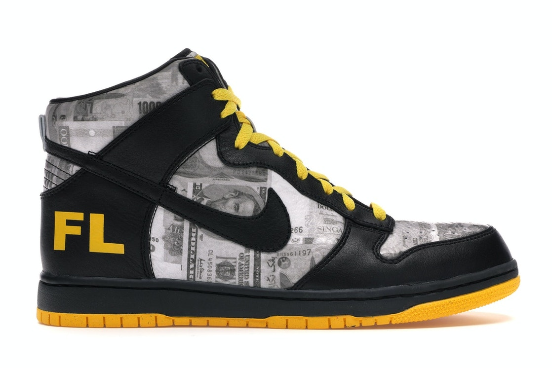 super popular 2532d cb3c9 Sell. or Ask. Size  10. View All Bids. Nike Dunk High Supreme ...