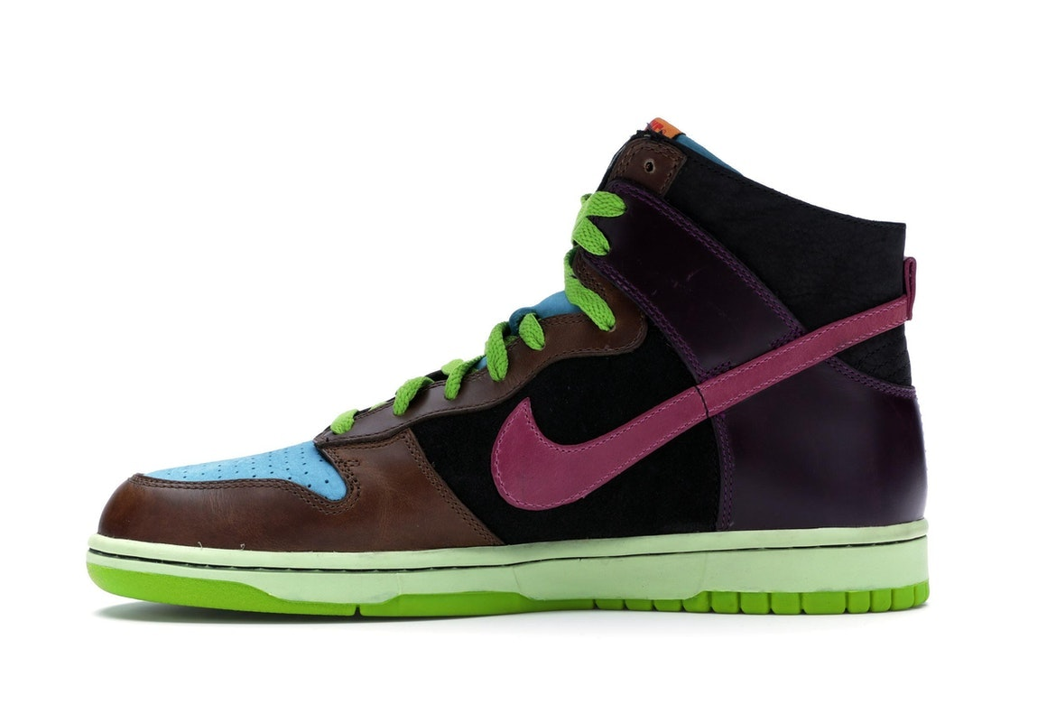 size 40 b6b9f 65a0d mens 6.5 nike dunk high NIKE Womens Free 5.0 Running Shoe ...
