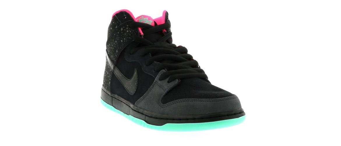 online store 9a02c fa054 purchase nike sb dunk low northern lights for verkauf 72f7c ...