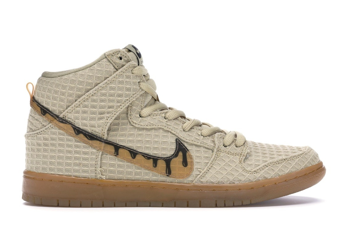f061807814ec Sell. or Ask. Size  13. View All Bids. Nike Dunk SB High Waffle