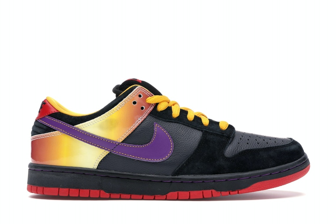 separation shoes 8968b e00e5 Sell. or Ask. Size 9. View All Bids. Nike Dunk SB Low Appetite for  Destruction