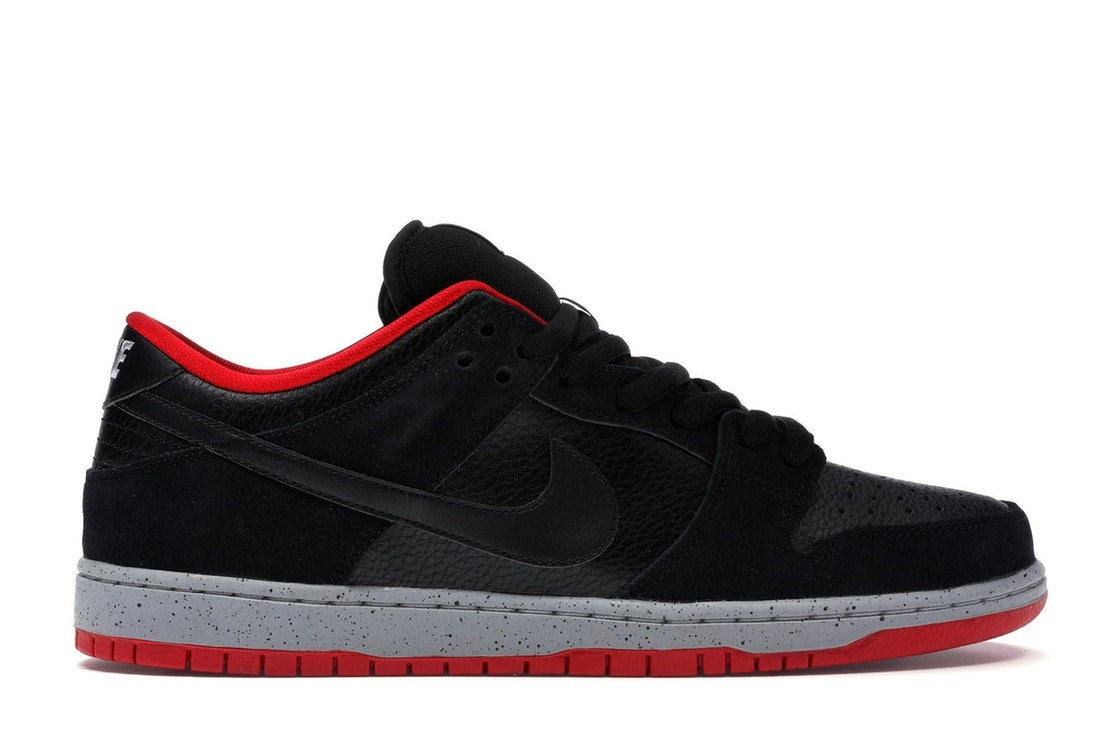 cf104d86c6f Sell. or Ask. Size: 12. View All Bids. Nike Dunk SB Low Black Cement