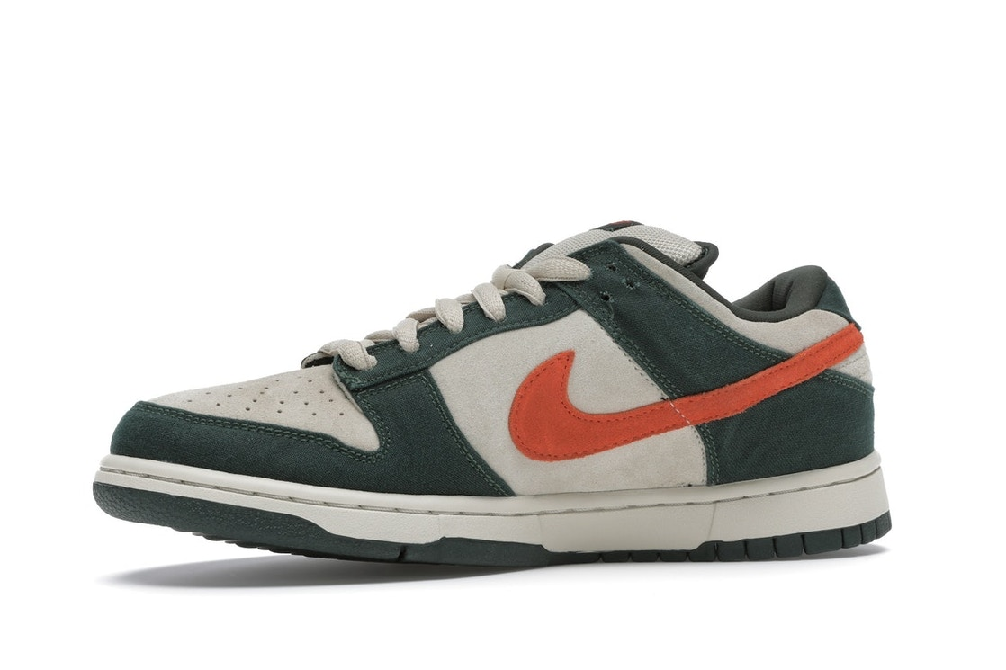 new products 5e0e2 95a74 Nike Dunk SB Low Eire